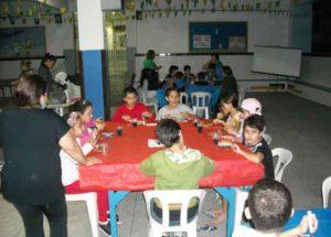 acampadentro001