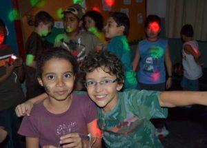 acampadentro_028