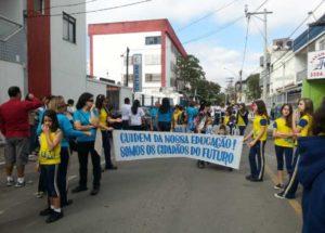 desfile010