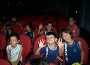 teatro04
